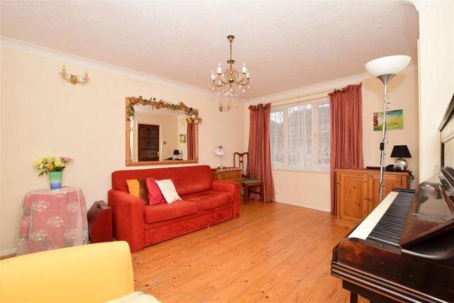 Lounge of Tall Trees Close, Kingswood, Maidstone, Kent ME17