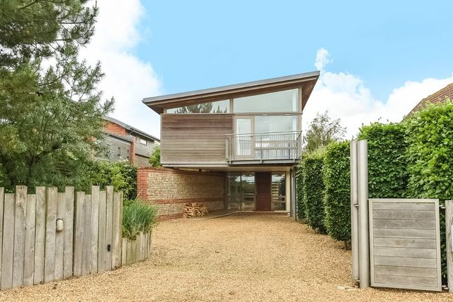 Sowerbys Property For Sale In Norfolk