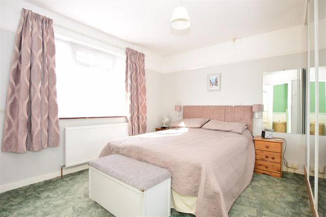 Bedroom 1 of Helvellyn Avenue, Ramsgate, Kent CT11