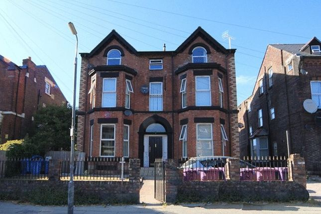 Photo 17 of Bentley Road, Toxteth, Liverpool L8