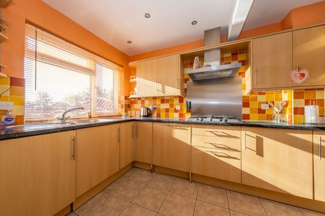 Photo 6 of Lyde Road, Yeovil BA21