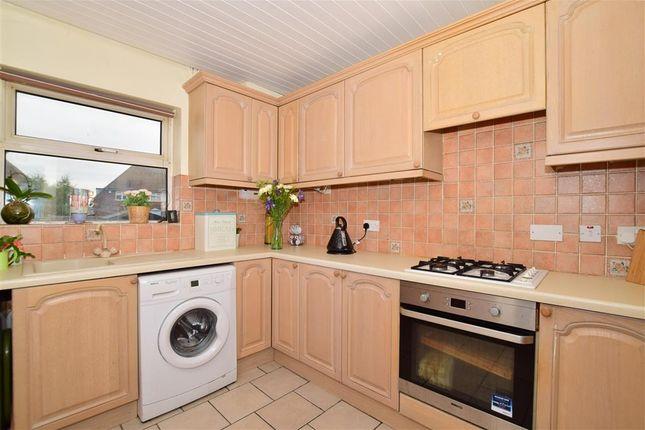 Kitchen of Keats Road, Welling, Kent DA16