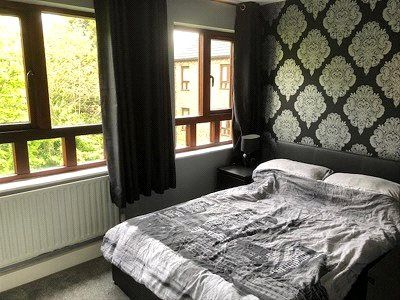 Picture No. 01 of Apartment 16, Delius, Woodlands Village, Wakefield, West Yorkshire WF1