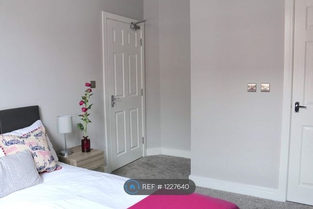 Room to rent in Albany Road, Doncaster DN4