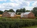 Thumbnail Mews house for sale in Ainsworth Lane, Crowton