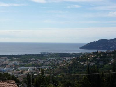 5 bed property for sale in Mandelieu La Napoule, Alpes-Maritimes, France
