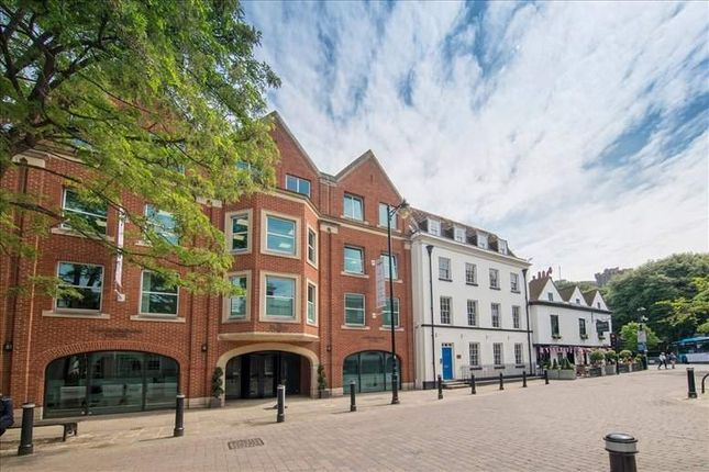 Thumbnail Office to let in 59-60 Thames Street, Windsor