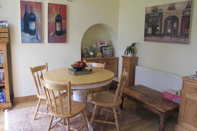 Kitchen/Diner of Trevor Crescent, Northampton NN5