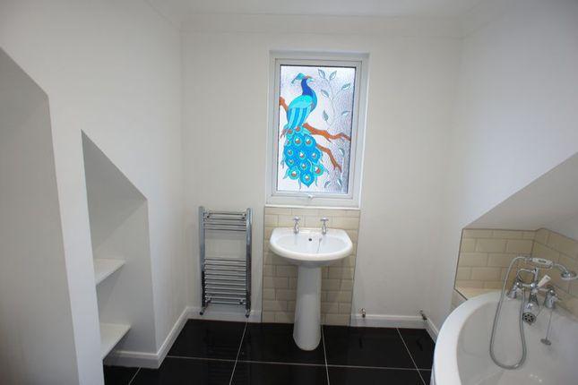 Bathroom of Gordon Place, Southend-On-Sea SS1