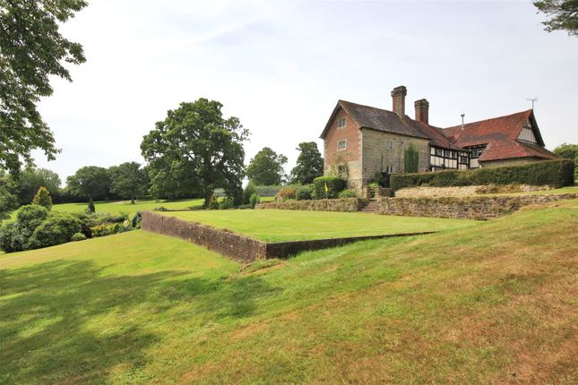 Picture No. 61 of Horsted Lane, Sharpthorne, Sussex RH19