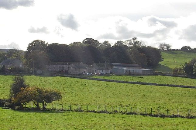 Business park to let in Stainton, Penrith