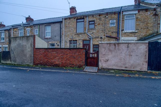 Photo 6 of Wesley Terrace, Annfield Plain, Stanley DH9