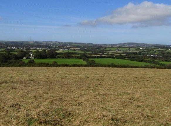 Picture No. 7 of Stithians, Truro, Cornwall TR10
