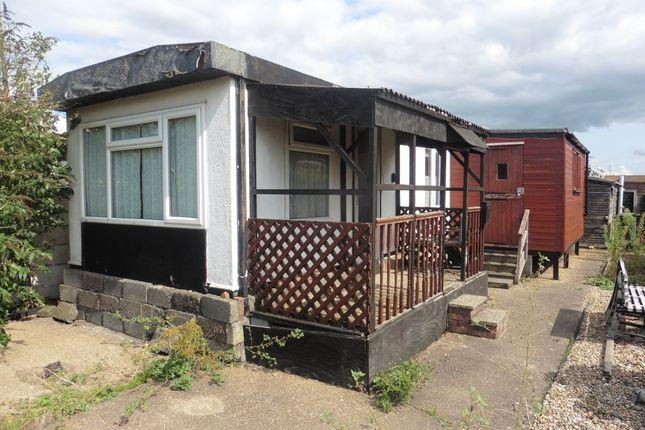 The Property of Parklands, Pudding Norton NR21