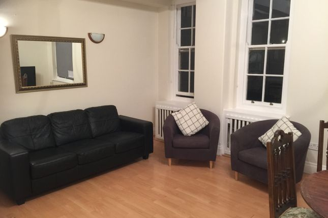 2 bed flat to rent in Queensway, Bayswater, London