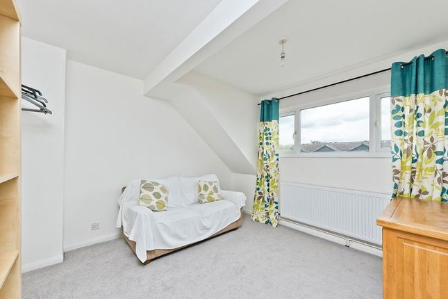 Photo 12 of Ruskin Way, Colliers Wood, London SW19