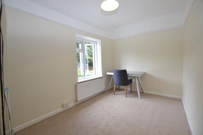 Bedroom 2 of High Grove, Bristol BS9