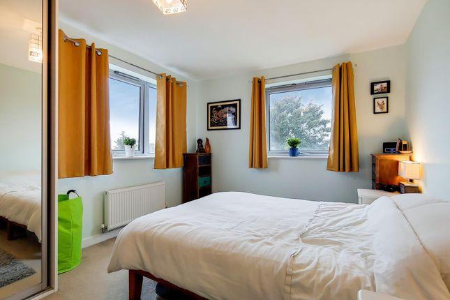 Bedroom 1 of Cosmopolitan Court, 67 Main Avenue, Enfield EN1