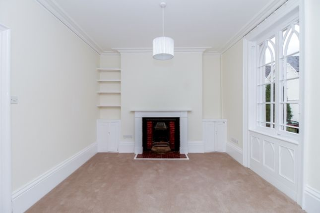 Living Room 2 of Crouch Street, Banbury OX16