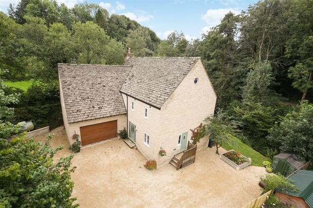 Thumbnail Property for sale in Cranham, Gloucester