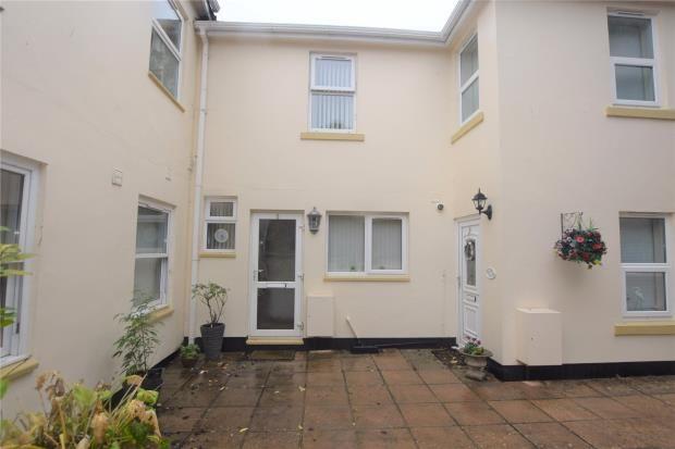 Picture No. 18 of Carlton Manor, 9 Roundham Road, Paignton, Devon TQ4