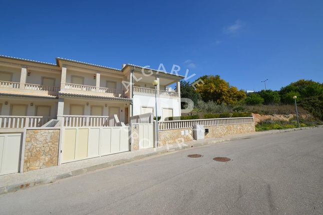 4 bed town house for sale in Albufeira, Portugal