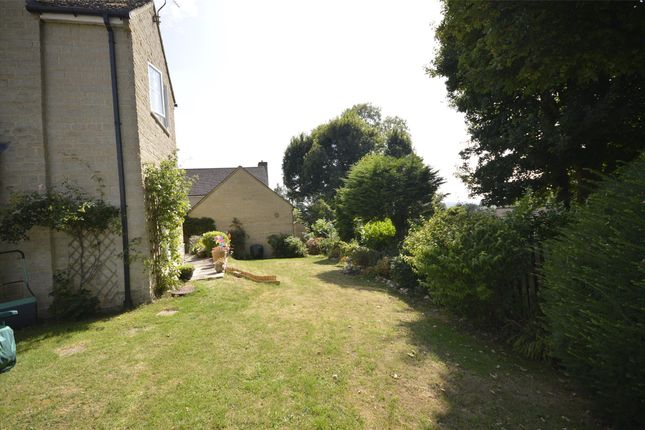 Property Image 9 of The Hawthorns, Bussage, Gloucestershire GL6