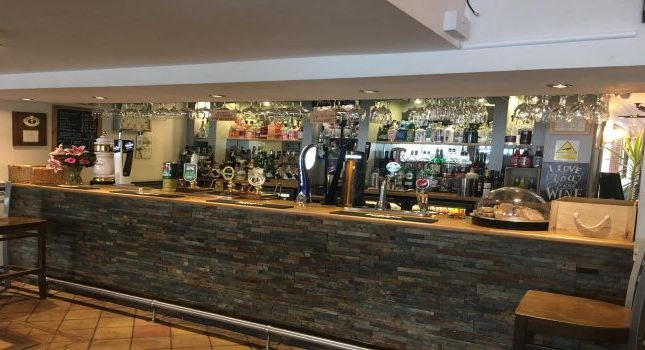 Thumbnail Leisure/hospitality for sale in Faraday Road, Kirkby Stephen