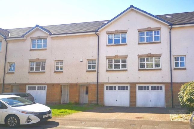 4 bed terraced house to rent in Sun Gardens, Thornaby, Stockton-On-Tees TS17