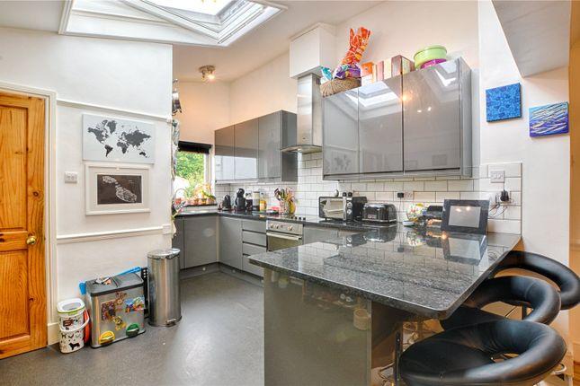 Kitchen of Butlers Hall Lane, Thorley, Bishop's Stortford CM23