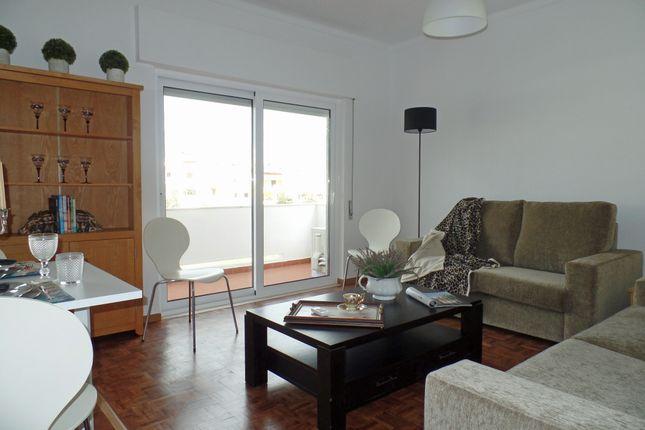 2 bed apartment for sale in Tavira, Tavira, Portugal