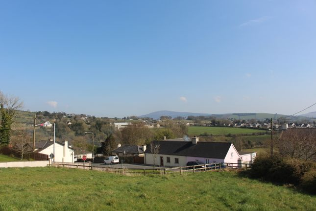 Detached house for sale in Pound Lane, Tinahely, Wicklow