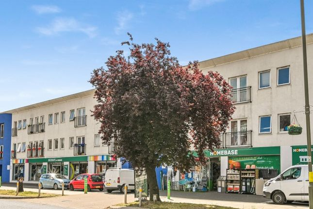 Thumbnail Commercial property for sale in New Zealand Avenue, Walton On Thames, Surrey