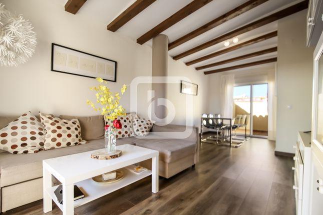 Apartment for sale in Fuengirola, Costa Del Sol, 29640, Spain