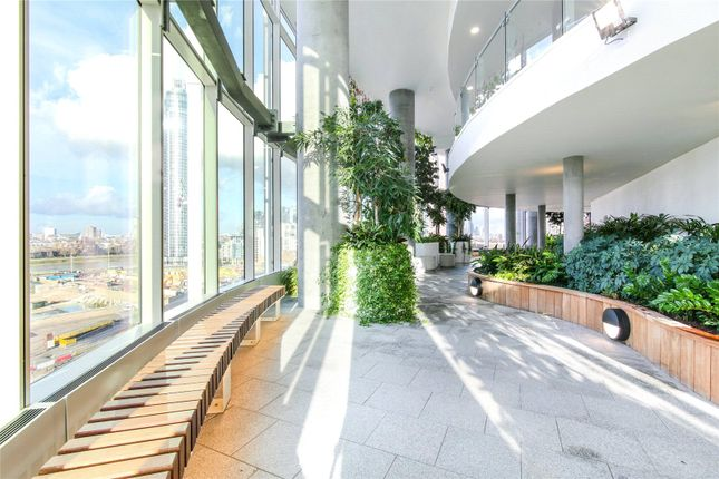 Picture No. 20 of Sky Gardens, 155 Wandsworth Road, London SW8