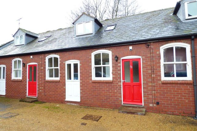 Thumbnail Property to rent in Front Street, Pontefract