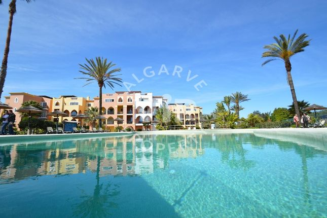 3 bed apartment for sale in Lagos, Portugal