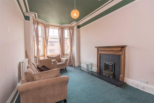 Lounge of Albion Road, Edinburgh EH7