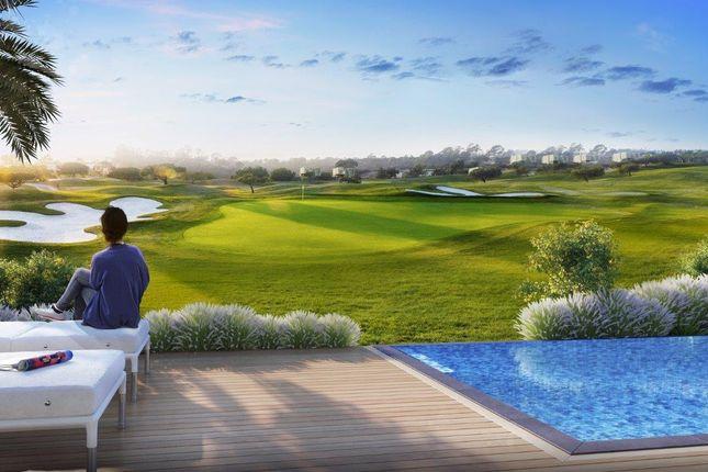 Thumbnail Villa for sale in Golf Links, Emaar South, Dubai South, Dubai