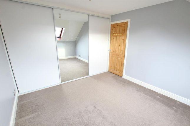 Bedroom 2 of Bellfield Road, Bannockburn, Stirling FK7