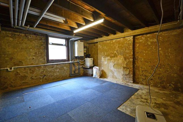Basement of Lynsted Lane, Lynsted, Sittingbourne ME9