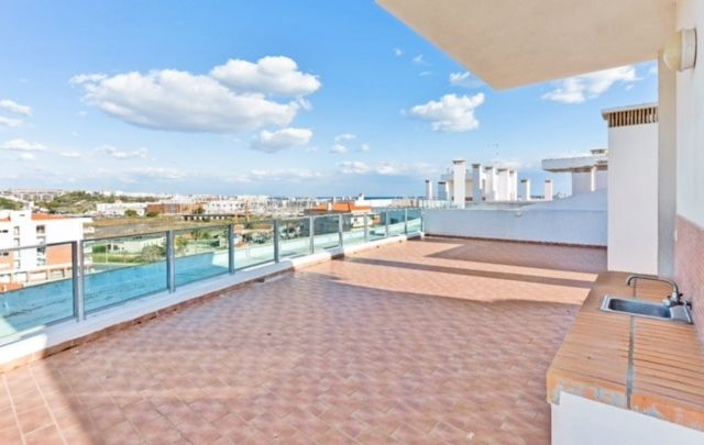 Apartment for sale in Bpa2904, Lagos, Portugal