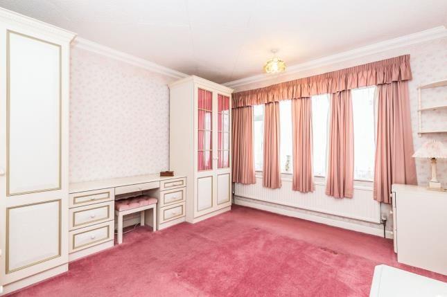 Bedroom 1 of Coupe Green, Hoghton, Preston, Lancashire PR5