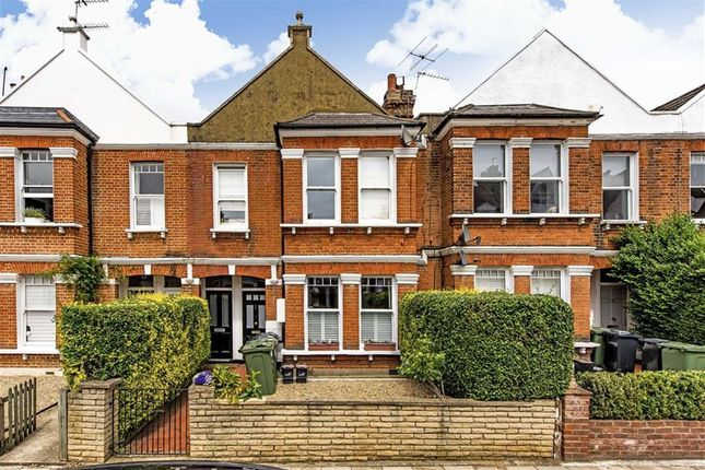 Thumbnail Flat for sale in Sternhold Avenue, Balham