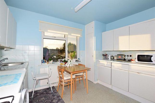 Kitchen/ Diner of Linden Close, Westgate-On-Sea, Kent CT8