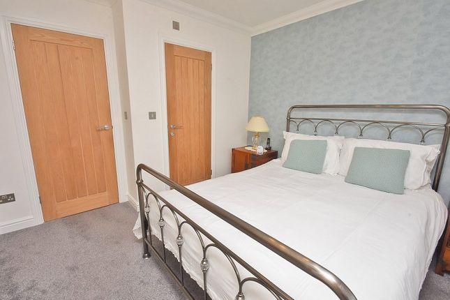 Bedroom 1 of Meadow Walk, Walton On The Hill, Tadworth, Surrey. KT20