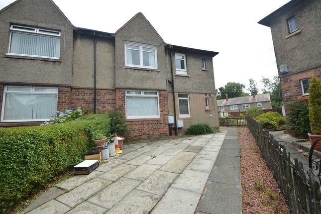 2 bedroom flat for sale 45398131 primelocation for 63 hamilton terrace