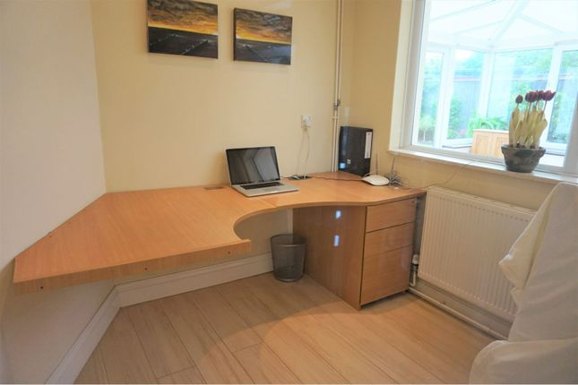 Office / Study of Downs Road, Hunstanton PE36