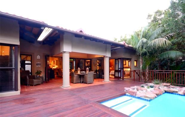 3 bed apartment for sale in 35 Forestwood Drive, Zimbali, Ballito, Kwazulu-Natal, 4420