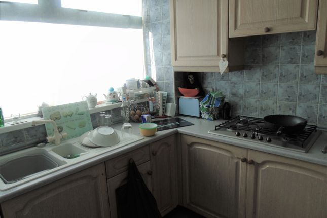 Kitchen of Goodison Way, Darlington, Co Durham DL1